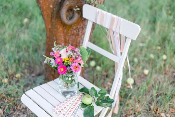 garden-wedding-trend-2016(pp_w980_h653).jpg